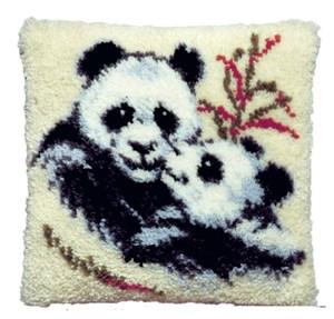 Изображение Панда (Panda)