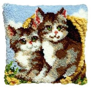 Изображение Коты (Katten)