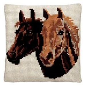 Изображение Лошади (Paarden)