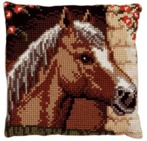Изображение Лошадь (Horse)