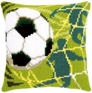Изображение Футбол (подушка) (Football)