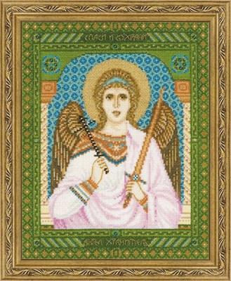 Изображение Ангел Хранитель