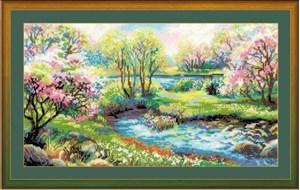 Изображение Царство весны