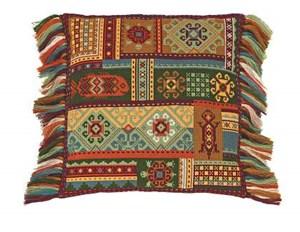 Изображение Терра (подушка)
