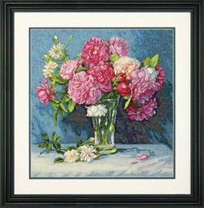 Изображение Букет Мари (Mary's Bouquet)