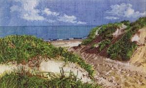Изображение Берег моря (The Seashore)