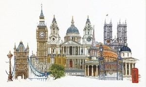 Изображение Лондон (London)