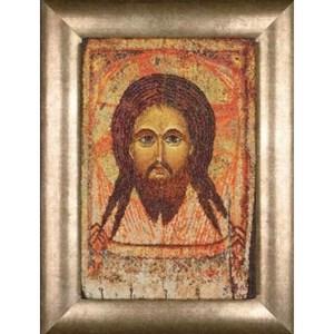 Изображение Спас Нерукотворный (The Holy Face)