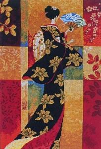 Изображение Сакура (Sakura)