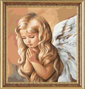 Изображение Ангел 4