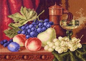 Изображение Вкус осени