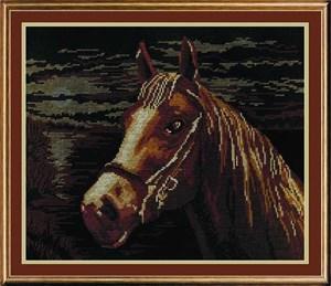 Изображение Лошадь