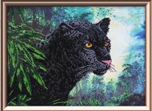 Изображение Черная пантера