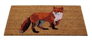 Изображение Коврик Curious Fox H45cm x W75cm