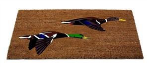 Изображение Коврик Flying Ducks H45cm x W75cm