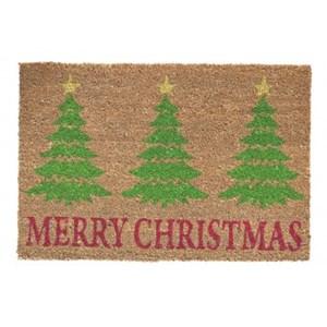 Изображение Коврик Merry Christmas H40cm x W60cm