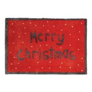 Изображение Коврик Merry Christmas H50cm x W75cm