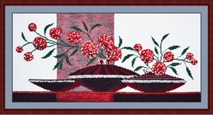 Изображение Композиция с вазами №2