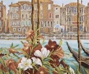 Изображение Весна в Венеции