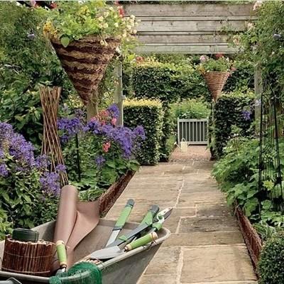 Изображение для категории Декор для дома и сада