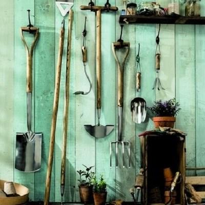Изображение для категории Садово-огородный инвентарь