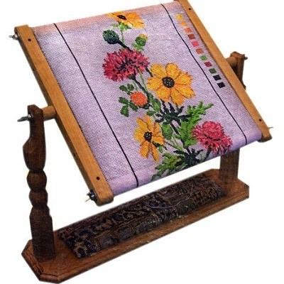 Изображение для категории Станки для вышивания