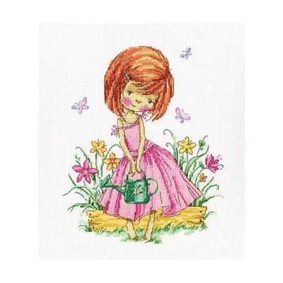 Изображение Бабочки в моем саду