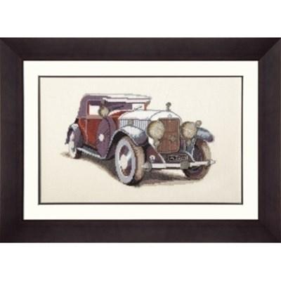 Изображение Авто Skoda 1933