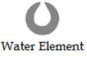 Изображение для производителя Water Element