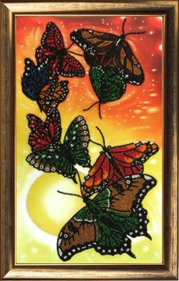 Изображение Вальс бабочек