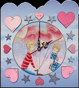 Изображение Время любви