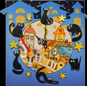 Изображение Кошкин дом