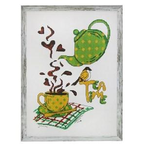 Изображение Время чая