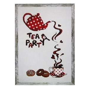 Изображение Чайная вечеринка