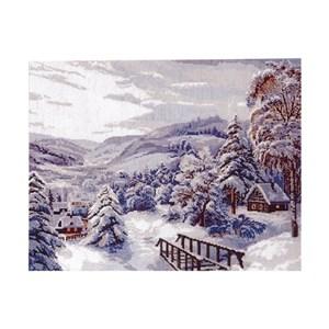 Изображение Зимушка-зима