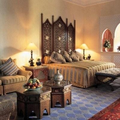 Изображение для категории Индийская мебель