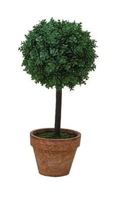 Изображение Искусственное мини дерево