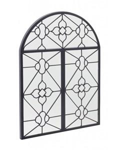 Изображение Зеркало Arabian Arch
