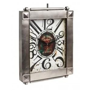 Изображение Часы Brunell