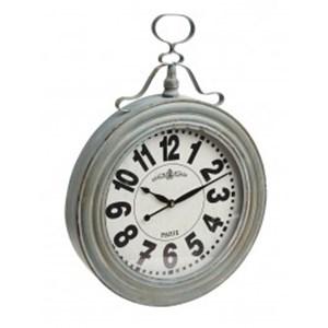 Изображение Часы Henlein