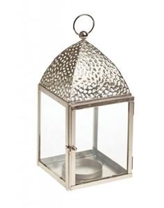 Изображение Фонарь Lille Candle Lantern