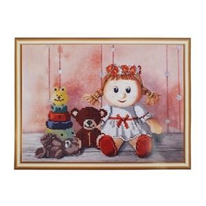 Изображение Игрушки для Алисы