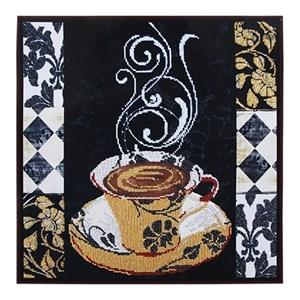 Изображение Аромат кофе