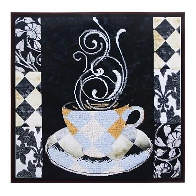 Изображение Аромат чая