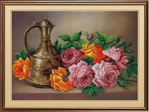 Изображение Очарование цветов