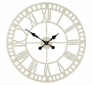 Изображение Часы настенные Claremont  59см