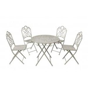 Изображение Набор мебели 5 предметов