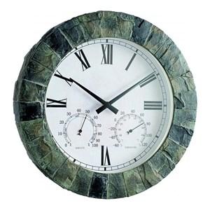 Изображение Часы настенные Salisbury 35см