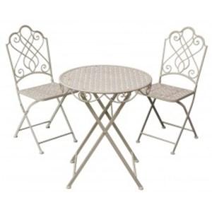 Изображение Набор мебели 3 предмета