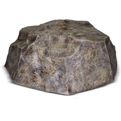 Изображение Крышка люка Камень 100